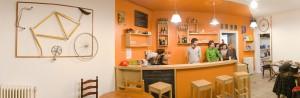 CAFE_VELO-267