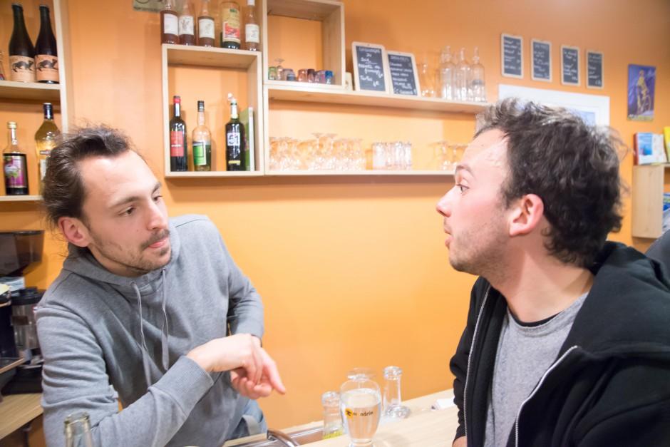 CAFE_VELO-538