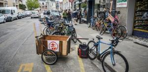 2014_04_Le Petit Vélo dans la Tête au Café Vélo_00008