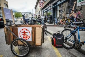 2014_04_Le Petit Vélo dans la Tête au Café Vélo_00010