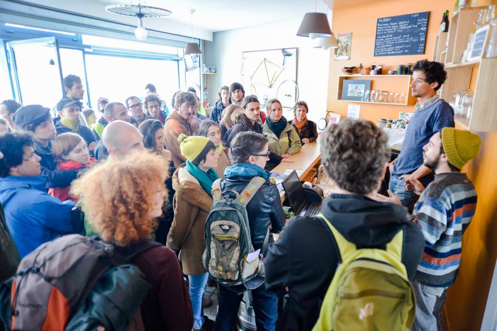 2014_04_Le Petit Vélo dans la Tête au Café Vélo_00012