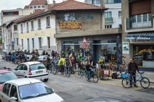 2014_04_Le Petit Vélo dans la Tête au Café Vélo_00017