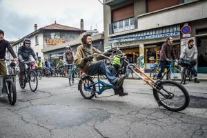 2014_04_Le Petit Vélo dans la Tête au Café Vélo_00019