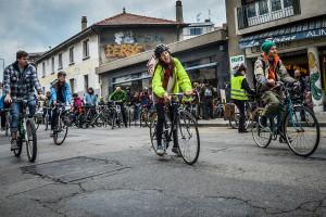 2014_04_Le Petit Vélo dans la Tête au Café Vélo_00022
