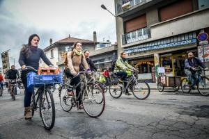 2014_04_Le Petit Vélo dans la Tête au Café Vélo_00026