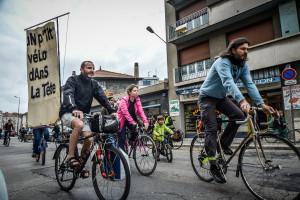 2014_04_Le Petit Vélo dans la Tête au Café Vélo_00028