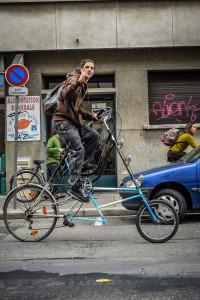 2014_04_Le Petit Vélo dans la Tête au Café Vélo_00040
