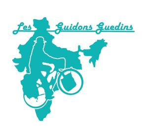 Guidons_Guedins