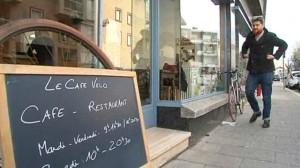 cafe_velo