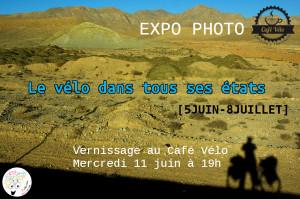 expo café vélo
