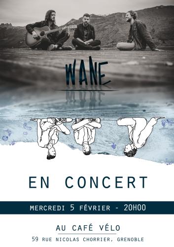 wane_affiche_café vélo